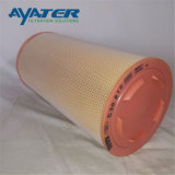 Питание MP Filtri Ayater Замена масляного фильтра гидравлической системы HP-065-1-A06 -