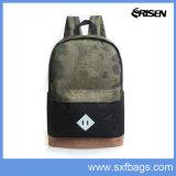 Saco de escola do saco da forma para Studends feito de China