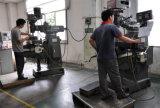中国のよい価格の光学機器(VMM-1510)