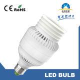 2014 새로운 30W LED Bulb Lamp (XD 전구 30W)