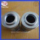 Schmierölfilter 312624 Schmierölfilter-Fertigung-China-Internormen