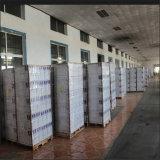في مخزون [أوتب] [كت5] [أبتيكل فيبر] إتصال كبل من الصين