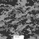 Бесплатные образцы доступны! Новые гарантируют воды передачи цифрового кино Camo печати для охотничьих ружей (БДН2198)