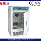 Laborbiochemischer Inkubator, abkühlender Inkubator, gekühlter Inkubator