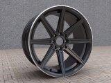 17x8.5 Vossen реплики легкосплавных колесных дисков
