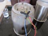 Máquina de endurecimento de aquecimento por indução CNC Tool