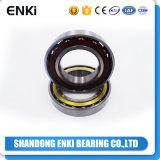 SKF 7003ACのハイブリッド陶磁器の角の接触のボールベアリング(7004AC 7005AC 7006AC 7007AC 7008)