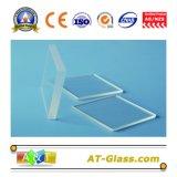 Alumsilicateのフロートガラス(AG-I)/特別なガラス/Electronicの保護スクリーン
