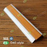 Anti cheiro da escada dos acessórios do revestimento da superfície do enxerto