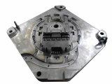 La base del video della parentesi del video della lega di alluminio la parte della pressofusione