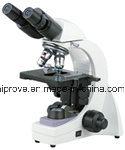 Microscopio de la estereofonia del zumbido de la serie de Ntb del salvado de Ht-0232 Hiprove