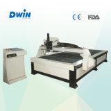 Máquina de estaca do plasma da boa qualidade (DW1325)
