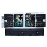 Keypower hohe Kapazitäts-Dieselmotor-Generator, schalldichter Dieselgenerator 145kw