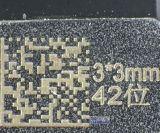 Машина маркировки лазера Кодего PCB Qr (PCB0404)