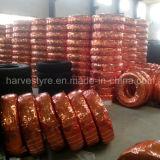 Neumáticos del litro de la marca de fábrica de Havstone con el apretón de la arena