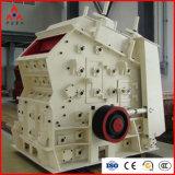 PFhohe Kapazitäts-hydraulische Prallmühle für die Steinbruch-Zerquetschung