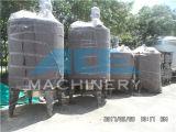 1000L escolhem o tanque de mistura da parede (ACE-JBG-NQ7)