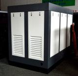 Hoge druk 300 de Compressor van de Lucht van de Staaf voor BrandbestrijdingsKanon Paintball
