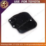 De AutoFilter van uitstekende kwaliteit 35330-0W021 van de Transmissie van Delen voor Toyota