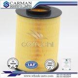 Элемент Cm6479 воздушного фильтра