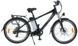 Divers moteur de la batterie au lithium du véhicule 36V de ville de scooter de mobilité de vélo d'Elecric de bicyclette de la couleur E 250W