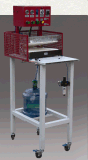 단화를 위한 모형 Vbd5 Vamp 증기 연화제