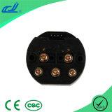 SBW Transmisor de temperatura de la serie (SBW)