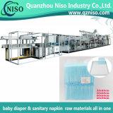Qualität China unter Auflage-Haustier-Auflage-Produktionszweig mit Cer-Bescheinigung