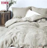 Комплекты постельных принадлежностей Hometextile полотна 100%