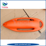 Three Handles Float Rescue Buoy for Water Rescue