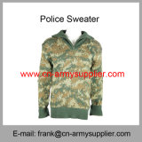 Camouflage Jumper-Camouflage Cardigan-Camouflage Jersey-Camouflage Pullover-Army Suéter Camuflagem