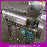 De Machine van het Vruchtesap van de Trekker van het Sap van de Schroef van de Verkoop van de fabriek