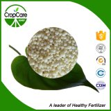 Fertilizante compuesto de NPK 15-5-25 soluble en agua
