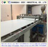лист пены PVC 3mm с высокой плотностью для напольного крытого украшения