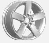 Легкосплавный колесный новой конструкции алюминиевый обод 5068