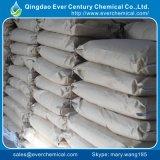 99.6% hoher Reinheitsgrad-Zufuhr-Grad-Ammonium-Chlorid, wie entzündungshemmend