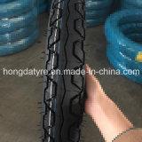 Emark Motorrad-Reifen/Motorrad-Gummireifen-schlauchloser Reifen 3.25-18