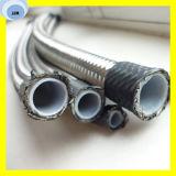 SAE 100 R14 flexible en Téflon PTFE