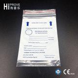 Ht-0545 Sac de pharmacie médicale en plastique Hiprove Brand