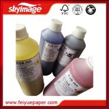 Textile Printing를 위한 이탈리아 Quality Dye Sublimation Ink