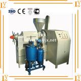 Профессиональная машина давления оливкового масла поставщика