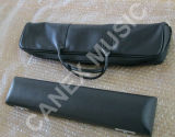 Flûte professionnelle 17 trous (FL-175S) / Flute 17 trous / flûte
