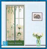 Neuer Bildschirm-magnetischer Zeichenkette-Tür-Vorhang-magnetischer Tür-Vorhang der Tür-2017