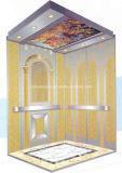 Elevatore del passeggero (YD-O3)