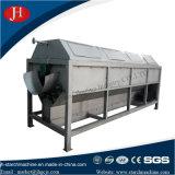 China-Fabrik-Manioka-Mehl-aufbereitende Maschinen-Manioka-Schalen-Maschine