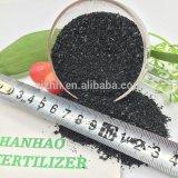 高品質の中国の有機物酸の粉、有機物酸60%