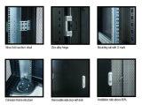 """19 '' strutture delle volte del Governo 9 del """" server """" con il portello perforato piano anteriore"""