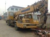 Macchina Kato (NK25T) della costruzione in buone condizioni
