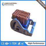 32p провод жгута проводов разъема ECU 64319-1211 автомобильных аксессуаров, 64319-3211