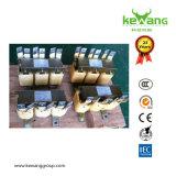 K20 produzidos personalizados 350kVA transformador de tensão baixa para máquinas CNC
